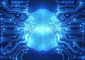 brain tech image from Google Images