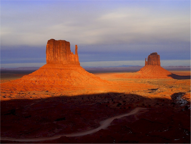 monument-valley-518761