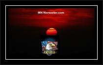 MN NOREASTER.COM LOGO Craig MS Publiser
